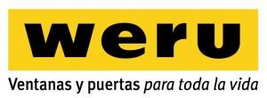 LogoWeru